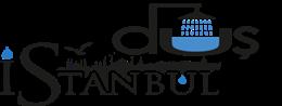 İstanbul Duş | Duşakabin | Jakuzi  | Banyo Dolabı | Küvet